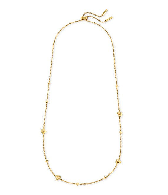 Load image into Gallery viewer, Kendra Scott Presleigh Short Strand