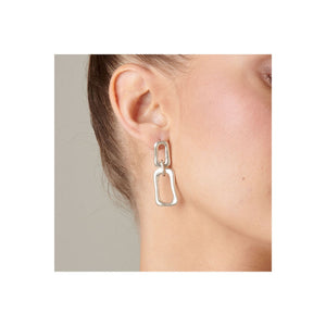 UNOde50 Date Earrings
