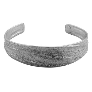 Load image into Gallery viewer, Charles Garnier Paris 1901 Sterling Silver Bracelet