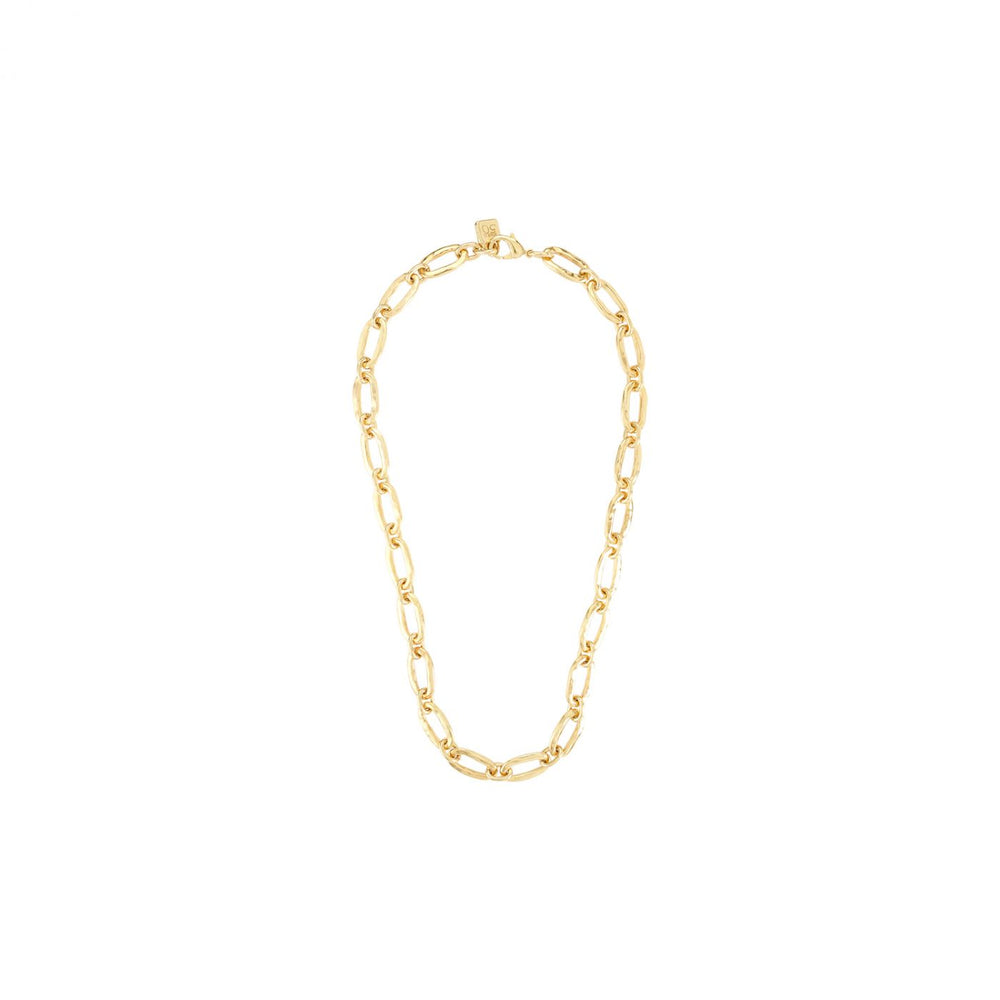 UNOde50 Link Necklace