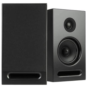 EPOS K 5- 2 Way  Bookshelf Speakers