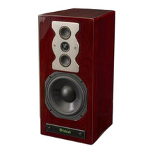Load image into Gallery viewer, McIntosh XR50 - Red Walnut
