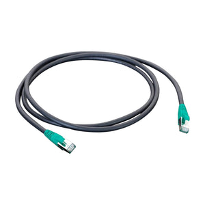 Hardwired HWETHER 6FT cable