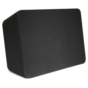 Bluesound Pulse Sub - Wireless Powered Sub-woofer, Black
