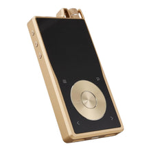 Load image into Gallery viewer, Questyle QP2R - Portable Digital Audio Player, High-End