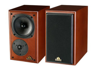 Castle Richmond Anniversary , Bookshelf/Stand-Mount Speaker