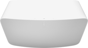 SONOS Play 5 (Gen.2),  White
