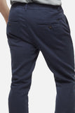 Industrie - The Drifter Chino Pant