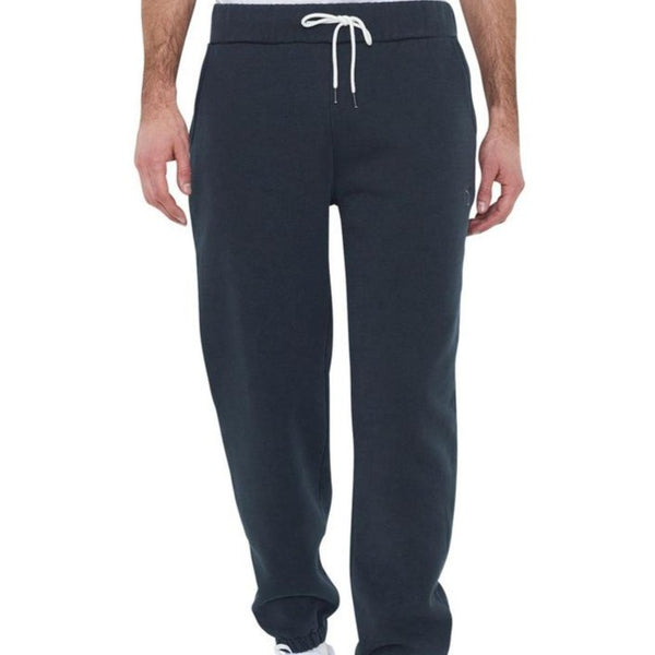 Nana Judy - Authentic Trackpant