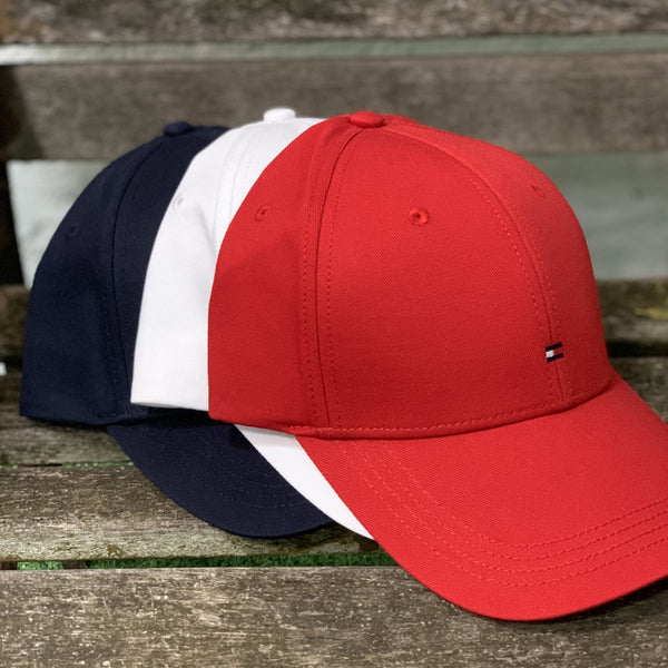 Tommy Hilfiger Hats