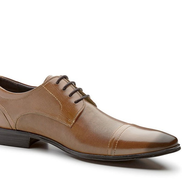"Massa Footwear - ""The  Terreni"" Shoe"