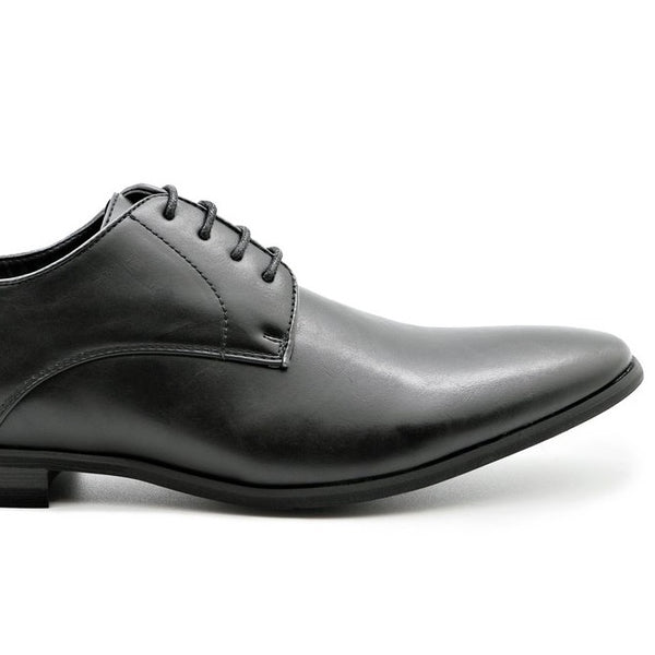 "Massa Footwear - ""The Pisa"" Shoe"