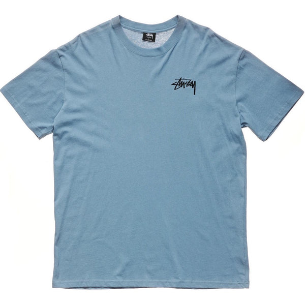 Stussy - Say It Loud Tee