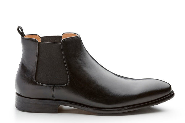 "Massa Footwear - ""The  Scandicci"" Boot"