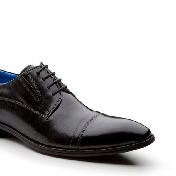 "Massa Footwear - ""The Brindisi"" Shoe"