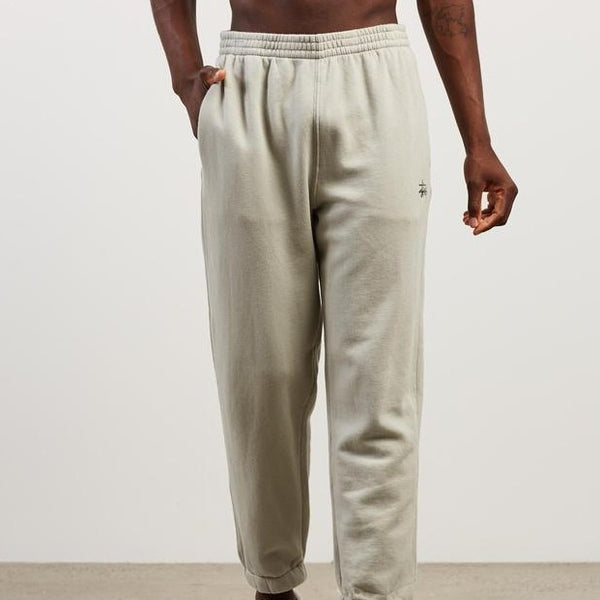 Stussy - The Graffiti Trackpant
