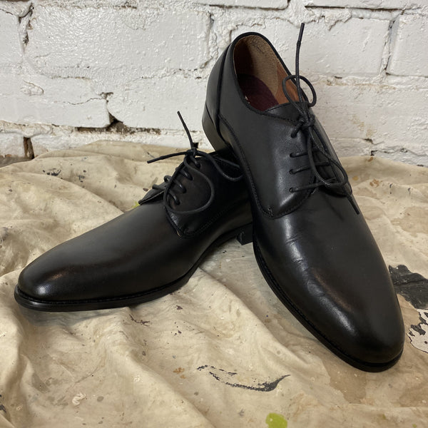 "Tarocash - ""The Jacob"" Dress Shoe"
