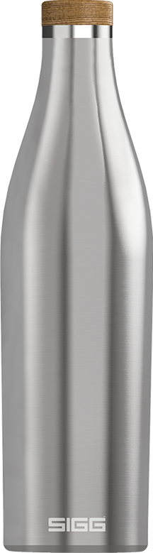 SIGG 0,7 L Meridian Brushed