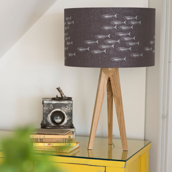 Quayside Collection Lampshade
