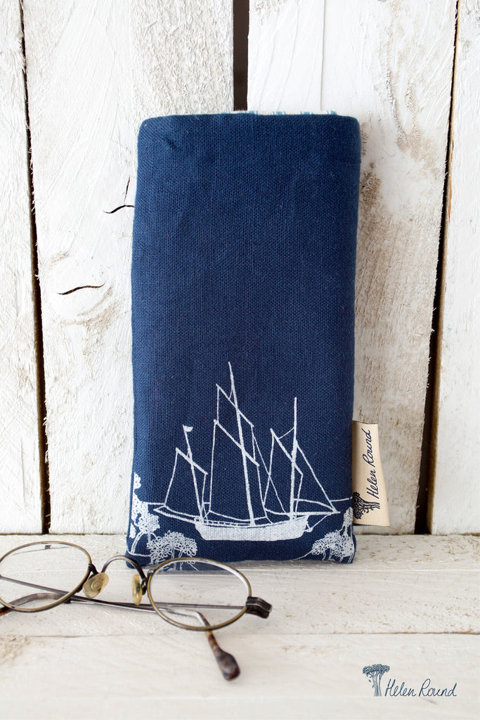 nautical-glasses-case