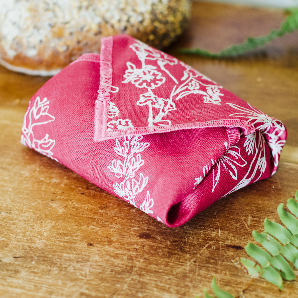 reusable-sandwich-wrap-red
