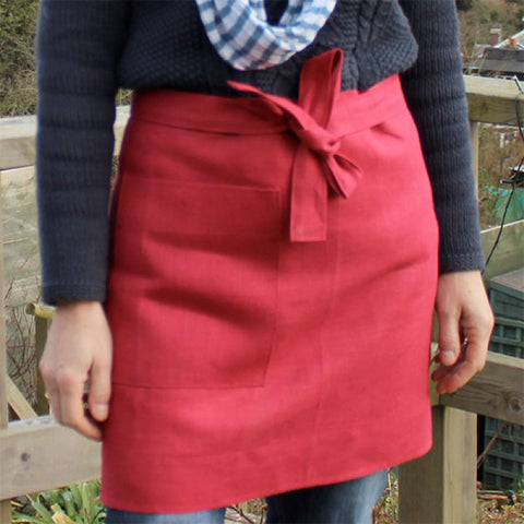 Haberdashery - Free Sewing Patterns