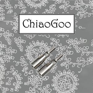 ChiaoGoo Interchangeble Cable Adaptors