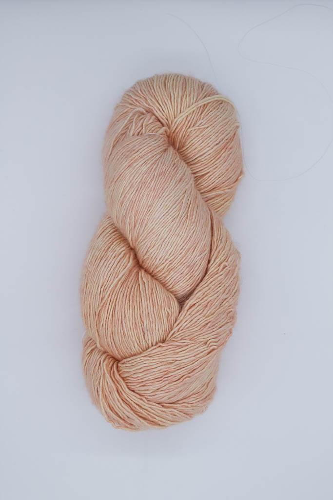 Venner on Selkie 500 fingering