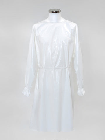 Reusable Protection Gown waterproof