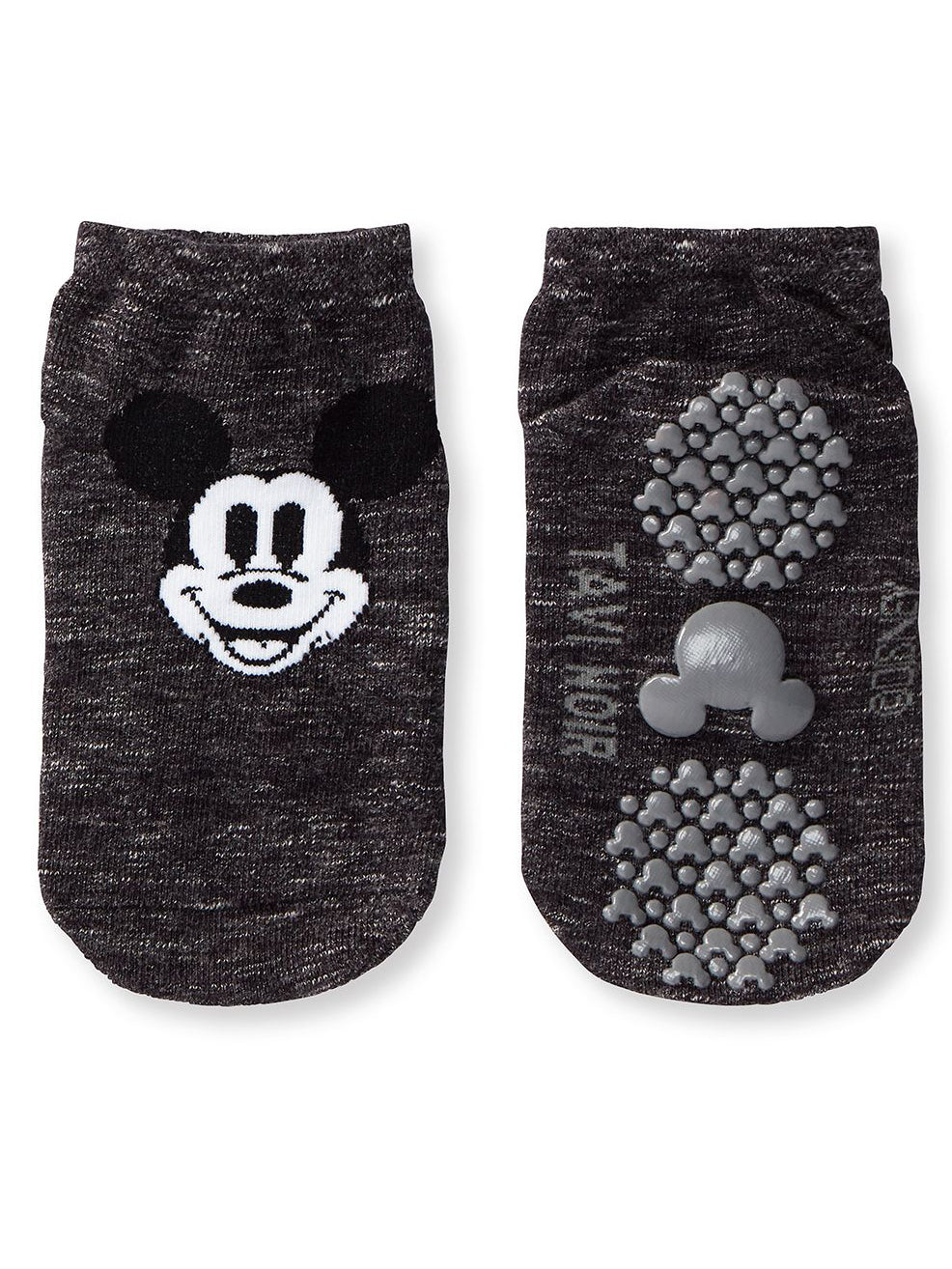 Disney Socks - 2 pack