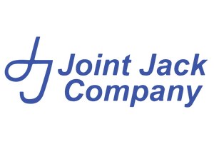 Joint Jack