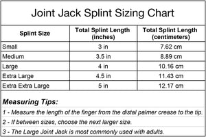 Joint Jack®