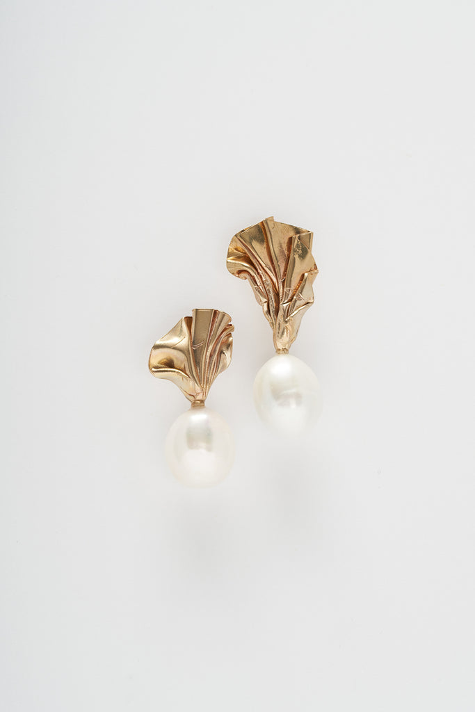 EARRING PAIR NO. 87