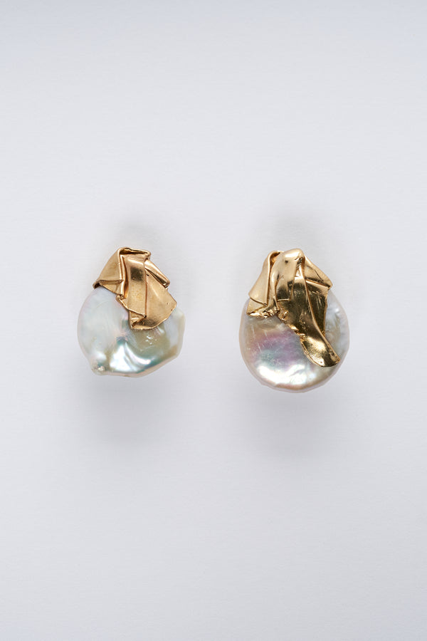 EARRING PAIR NO. 57