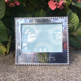 "Mariposa ""Fishers"" Picture Frame"