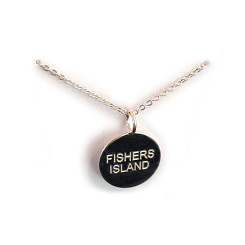 Silver-Fishers