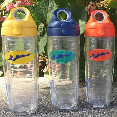 Tervis Waterbottles - NEW