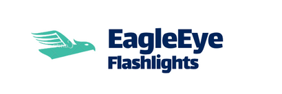 Eagle Eye Flashlights