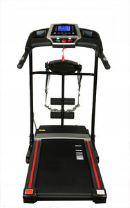 Electric Treadmill (Electra R70)