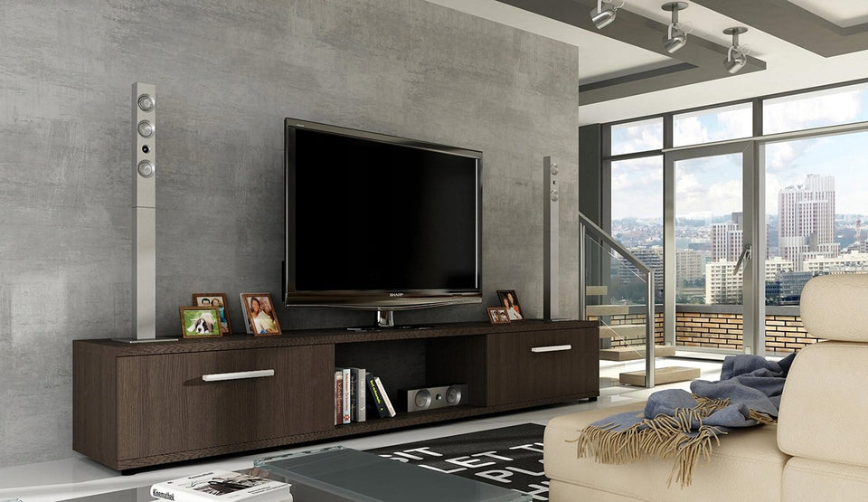 Cabinet For TV & Electronics