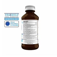 Load image into Gallery viewer, ViraXShield™ Antibacterial Kit