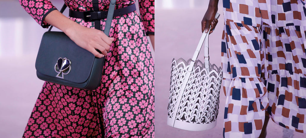 The New Era of Kate Spade