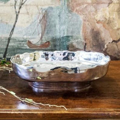 beatriz ball bowl laura of pembroke wedding gifts