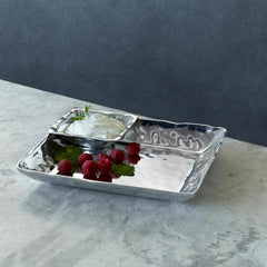 beatriz ball serving tray laura of pembroke wedding gifts