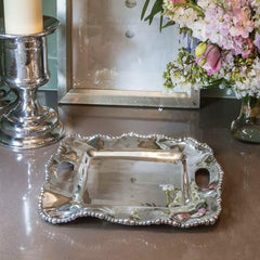 beatriz ball tray laura of pembroke wedding gifts