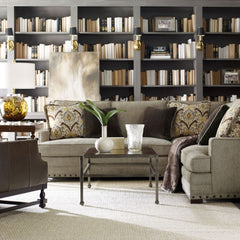 Laura of Pembroke sectional blog