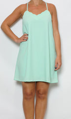 mint green dress party season is here laura of pembroke