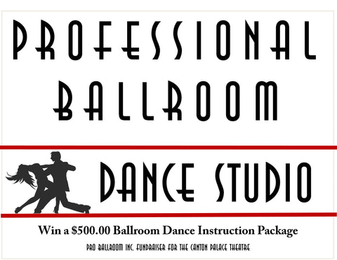 https://www.facebook.com/ProfessionalBallroomDanceStudio/?pnref=lhc