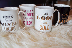 teacher coffee mugs