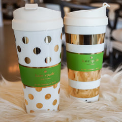 kate spade new york coffee mugs laura of pembroke
